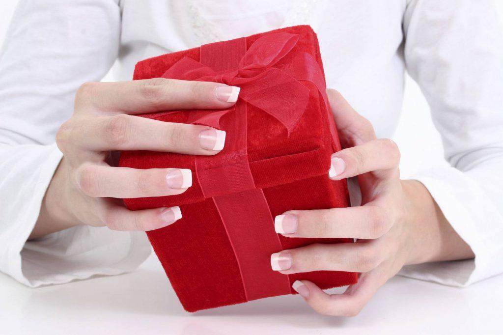 offre hotel argeles cadeau