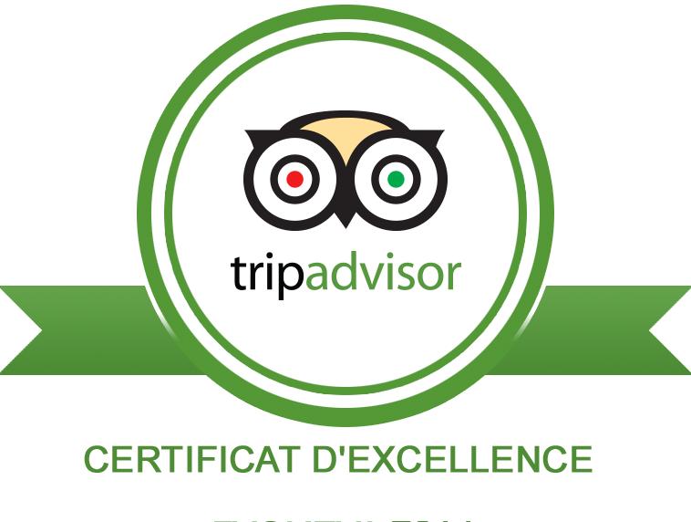 excellence tripadvisor pour le grand hotel du golfe a collioure hotel du golfe