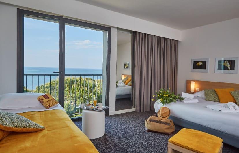 chambre-prestige-hotel-argeles-2