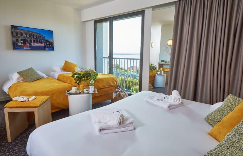 chambre-prestige-hotel-argeles