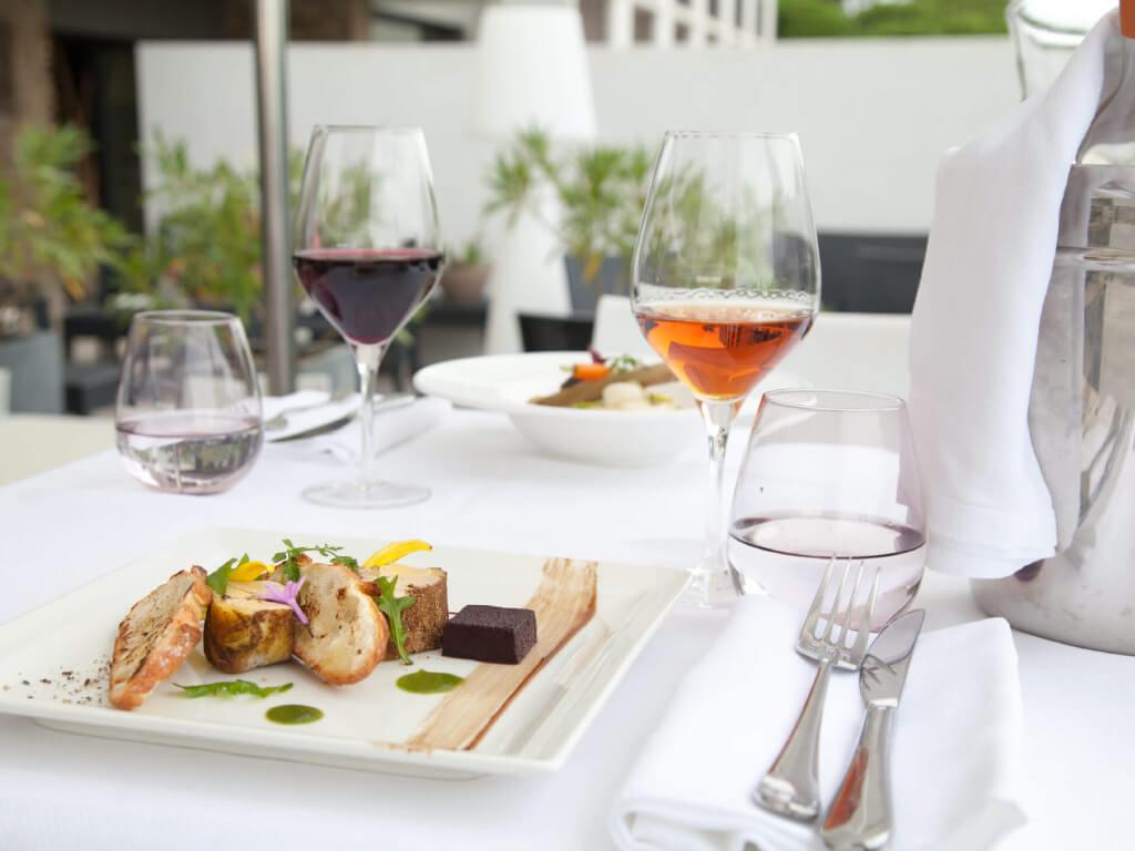forfait-malin-restaurant-collioure